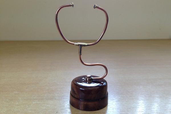 stethoscope600